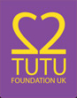 tutu-foundation-logo